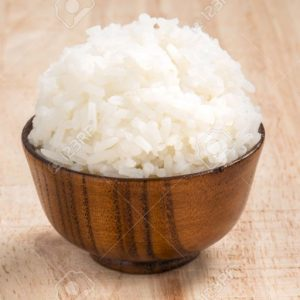 cropped-50421588-Jasmine-rice-is-rice-that-most-celebrated-of-Thailand-Stock-Photo.jpg